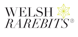 Welsh Rarebit logo